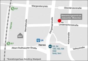 map_bewerbungszentrum_20140417